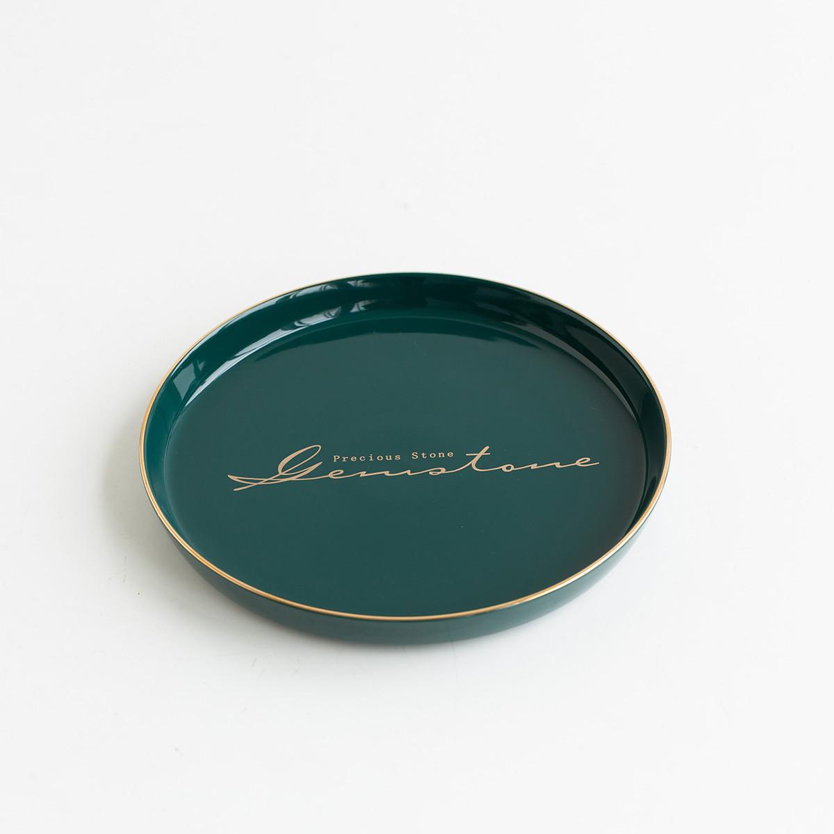 北欧国度 欧式复古陶瓷碗家用创意餐具 大号米饭碗汤碗水杯沙拉碗