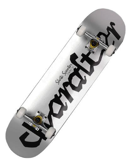 HUOBAN 滑板双翘板四轮滑板车初学者成人滑板抖音刷街代步双翘滑板