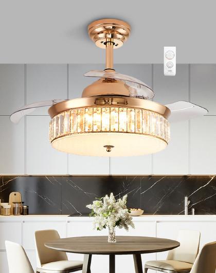 雷士 照明led吊灯吸顶灯餐厅风扇灯卧室客厅房间灯具
