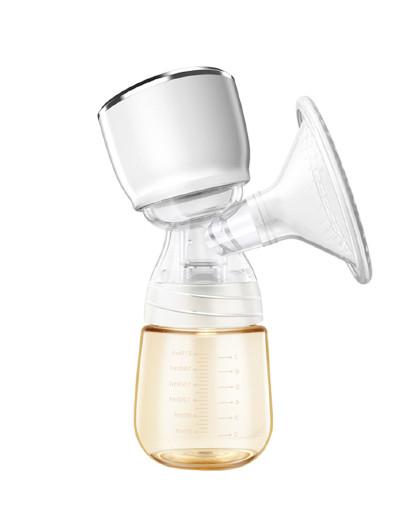 吸奶器电动正品静音一体式全自动吸奶器**手动集挤乳器