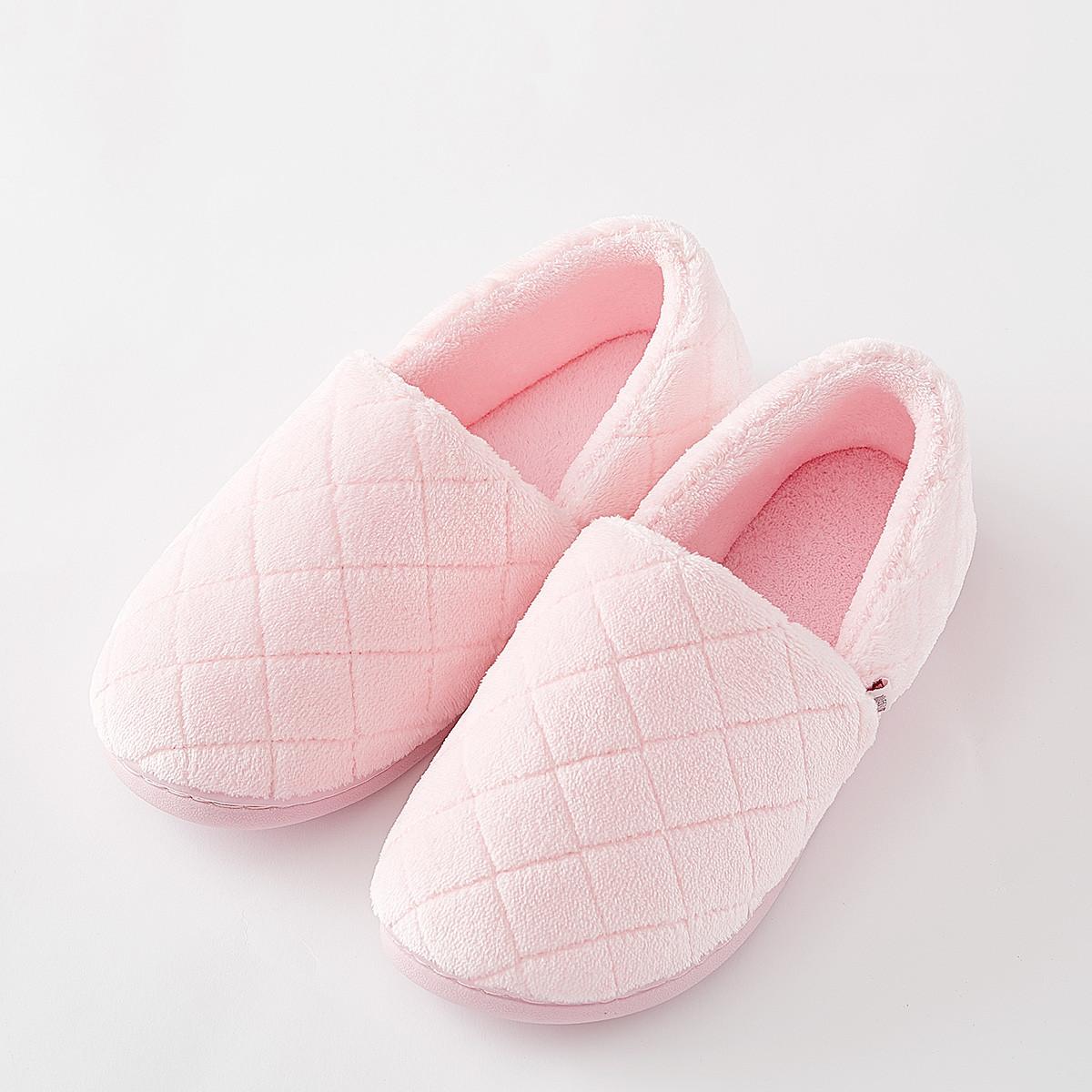 琳达妈咪 月子鞋夏春季产后孕妇拖鞋软底包跟防滑室内产妇鞋厚底夏天鞋子