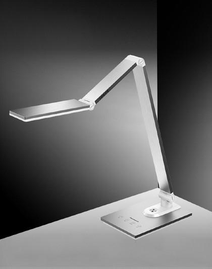 Panasonic 松下护眼学生书桌台灯国A级LED工作阅读台灯HHLT0416