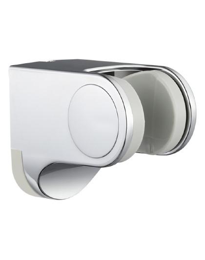 雷士 花洒淋浴器挂墙式多功能出水手持多档切换空气增压淋浴器花洒