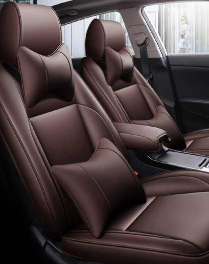 汽车坐垫现代名图专用定制坐垫四季通用车型可联系客服备注LS