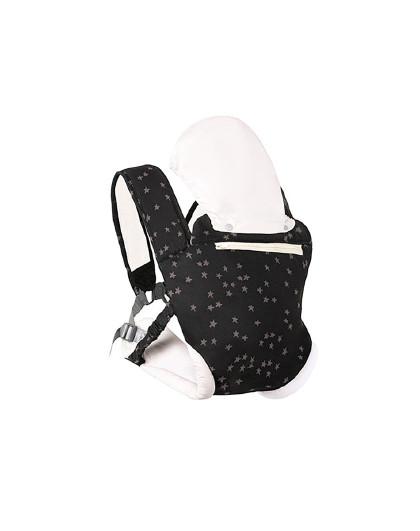 婴儿背带前抱式宝宝腰凳多功能四季轻便抱娃神器夏天透气网抱抱托