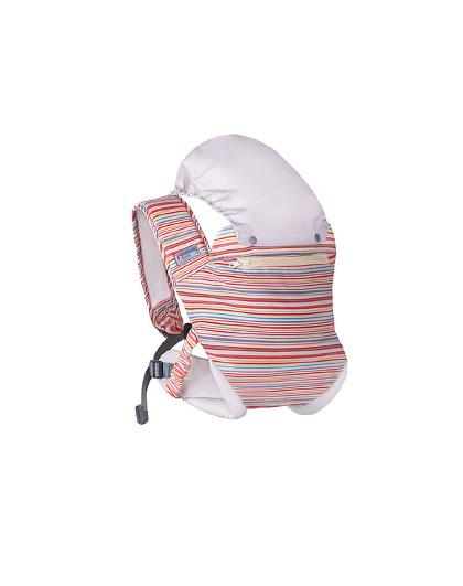 婴儿背巾新生儿初生宝宝西尔斯背带外出简易多功能前抱式抱娃神器