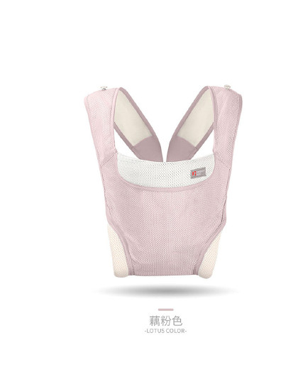 背带婴儿前抱式多功能新生儿宝宝前后两用简易小孩子抱带背娃神器
