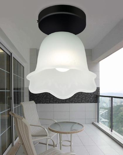 雷士 照明led床头灯卧室客厅过道户外壁灯简约现代楼梯墙壁灯