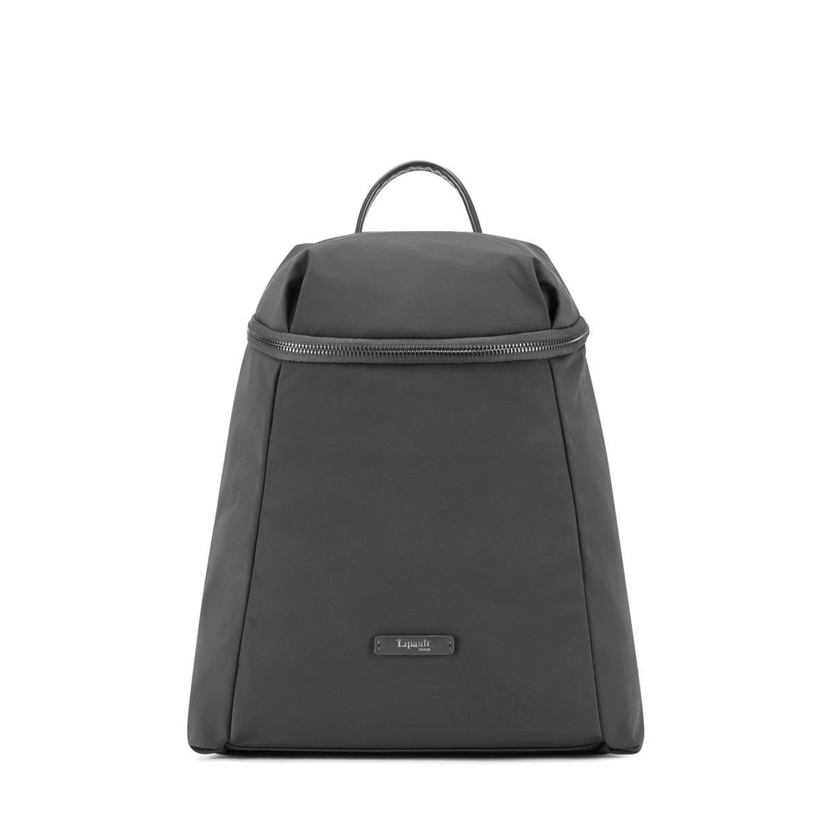 Lipault 2018年新款双肩包DD4002欧美时尚大容量背包休闲防泼水女士书包