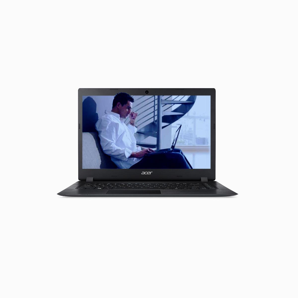 宏碁 A314/A315 轻薄便携学习商务办公笔记本电脑