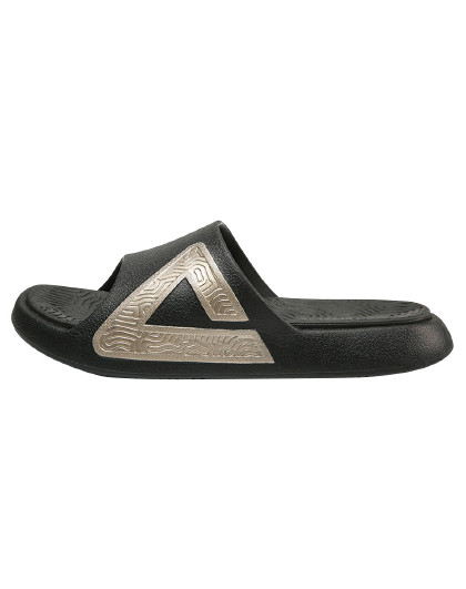 PEAK 匹克 态极 E92037L2083 男女款运动拖鞋 119元包邮(需用券)