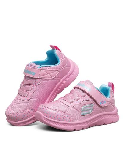 SKECHERS 斯凯奇 儿童运动鞋 80元+运费