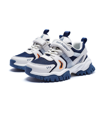 暇步士 儿童运动鞋