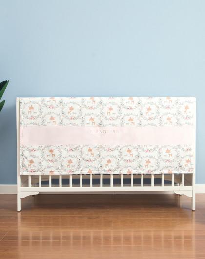 婴儿盖毯毛毯小被子新生儿盖毯宝宝毯子空调被夏季盖毯