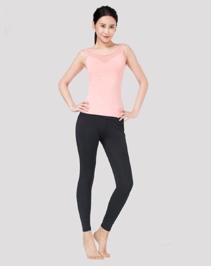 瑜伽服新款健身房运动服套装女2021新款网红专业瑜珈服