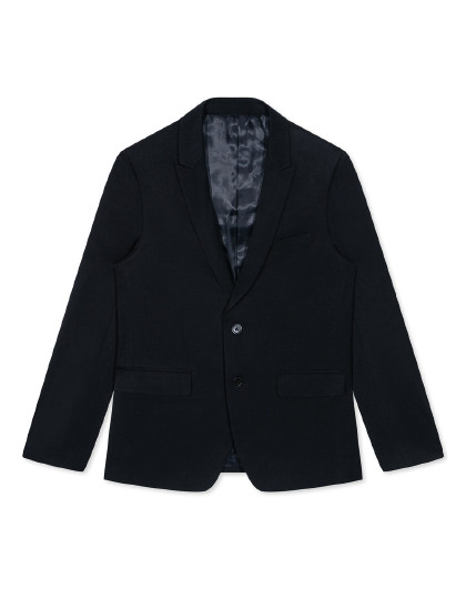 GXG 2019春季新款男款商务休闲时尚西装