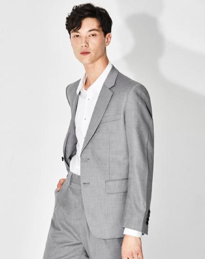 gxg.jeans 潮流时尚西服上衣男